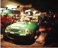 1991_01
