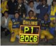 2006_01