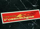 Fossa Magna Series D-SHAPE Type
