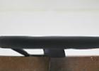 ORIGINAL STEERING Series SEMI-DEEP Type